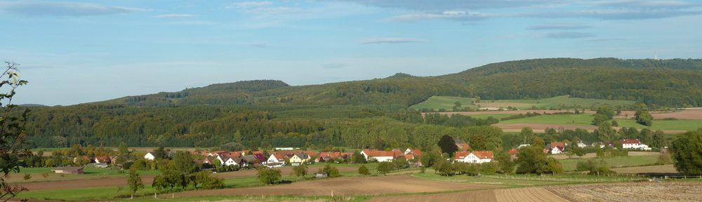 KKSV Dankelshausen